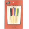 Disguise Stix Face Painting Starter Set